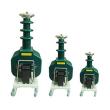 Высоковольтные испытательные трансформаторы с литой изоляцией ТВЛ