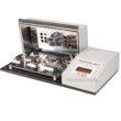 Установка для измерения угла диэлектрических потерь трансформаторного масла ТАНГЕНС-3М-3